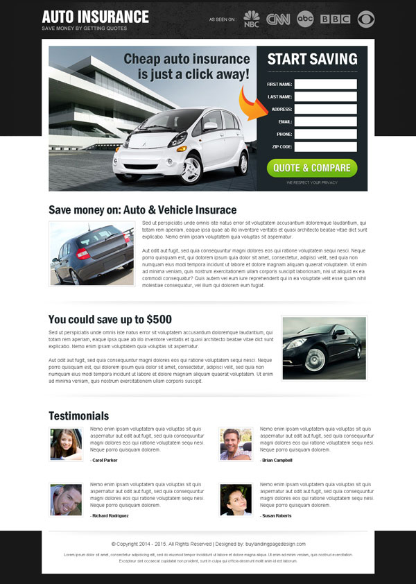 converting-auto-insurance-landing-page-design-templates-to-capture-leads-and-sales-030