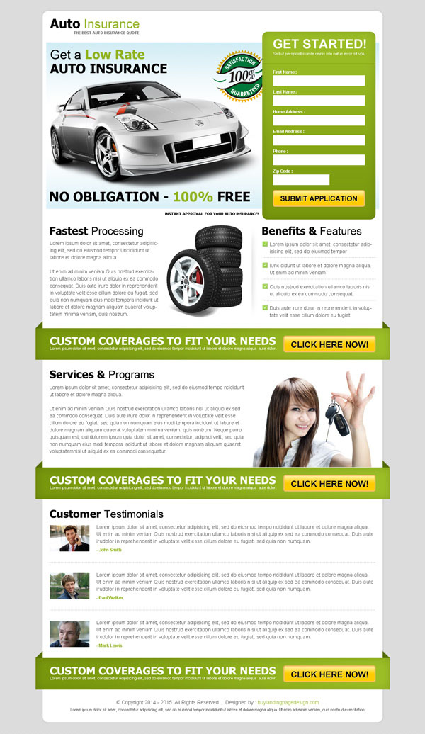converting-auto-insurance-landing-page-design-templates-to-capture-quality-leads-for-your-auto-insurance-business-018