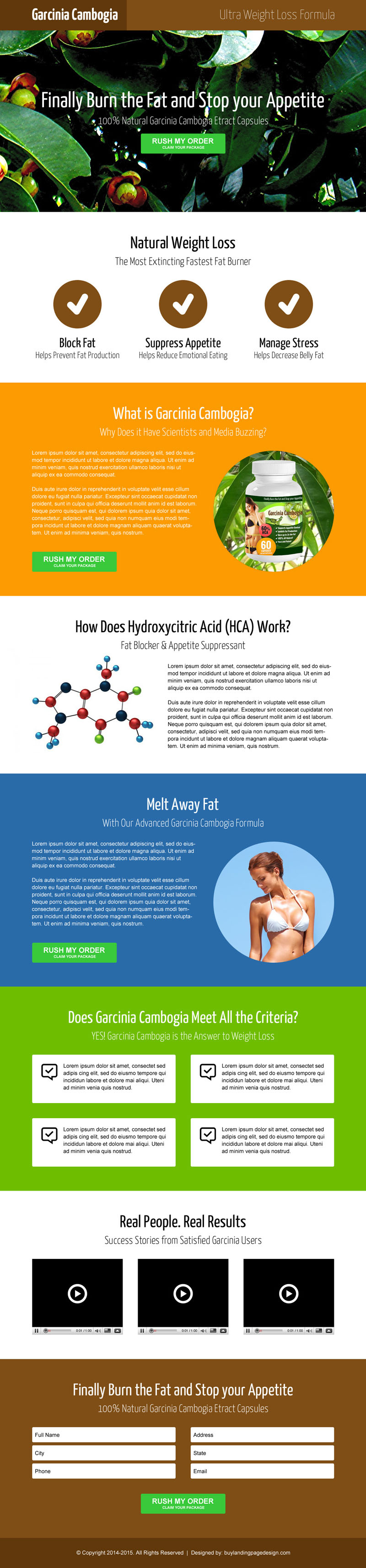 effective-garcinia-cambogia-lead-capture-and-product-selling-responsive-landing-page-design-004