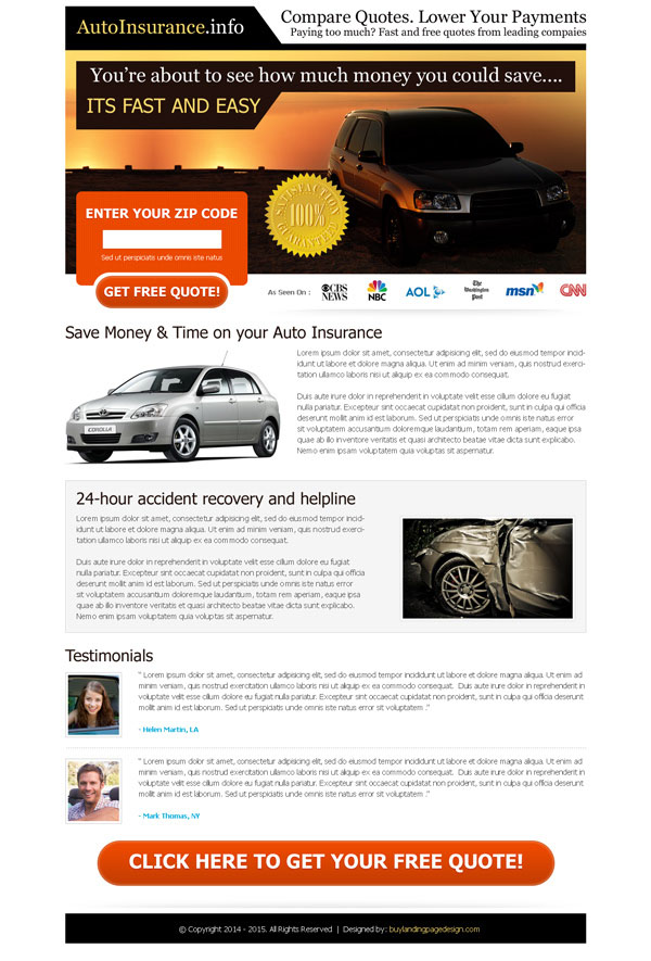 fast-and-easy-auto-insurance-quote-lead-capture-landing-page-design-templates-013