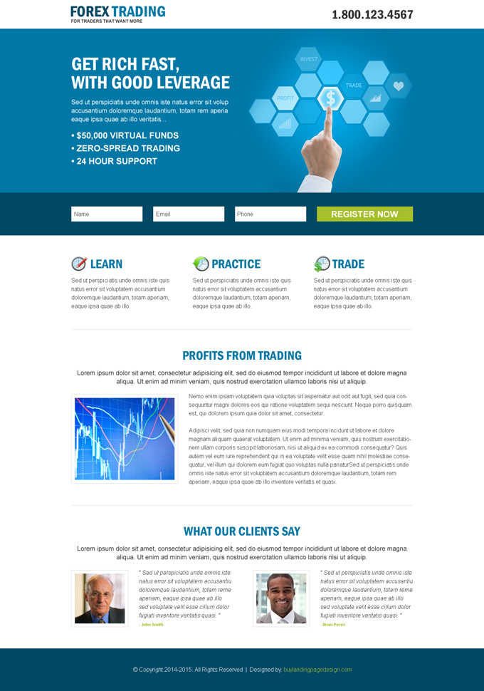 forex-trading-business-service-registration-responsive-landing-page-design-templates-003