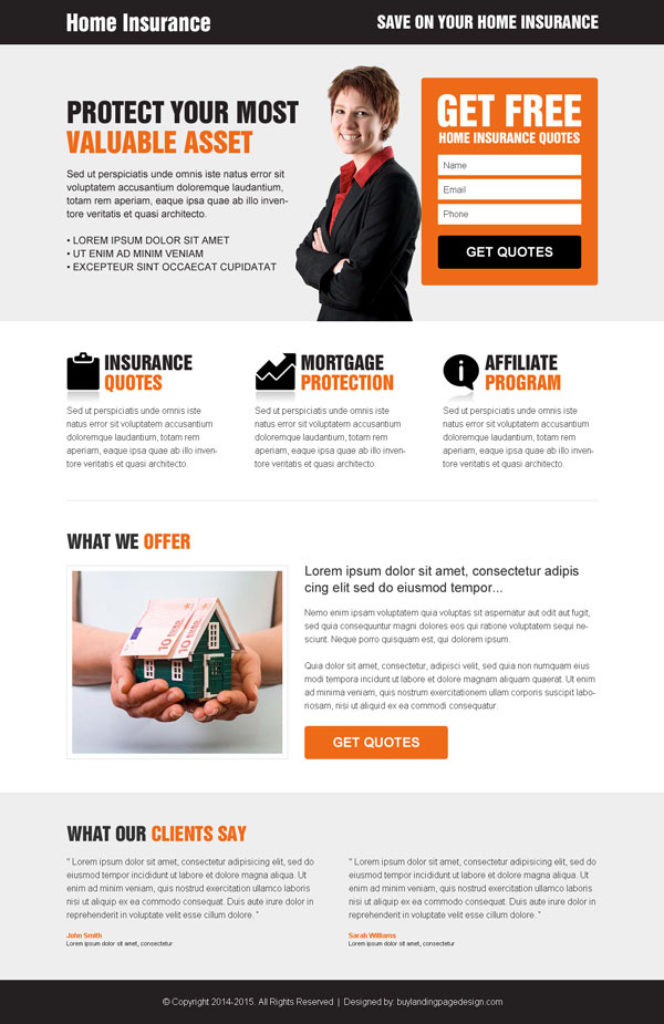 home-insurance-quote-lead-capture-responsive-landing-page-design-templates-to-capture-home-insurance-leads-001