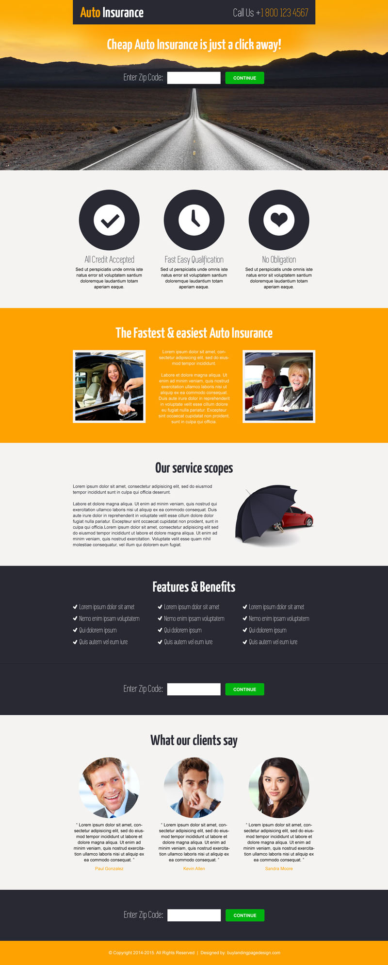 lead-capture-auto-insurance-by-zip-code-responsive-landing-page-design-template-009