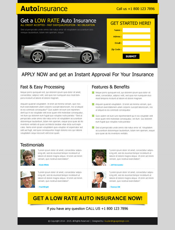 low-rate-auto-insurance-quote-lead-capture-landing-page-design-templates-012