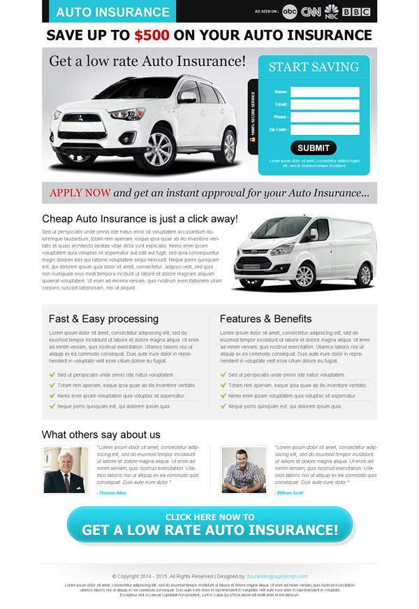 low-rate-auto-insurance-quote-lead-capture-landing-page-design-templates-022
