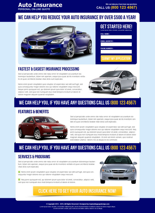 personal-online-auto-insurance-quote-lead-capture-landing-page-design-templates-023
