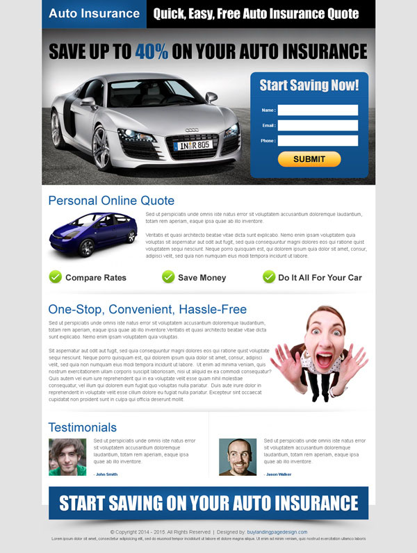 quick-auto-insurance-quote-lead-capture-landing-page-design-templates-015