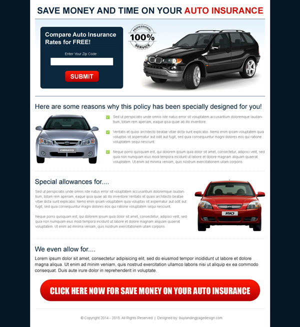 save-money-in-auto-insurance-lead-capture-landing-page-design-templates-for-your-business-conversion-009