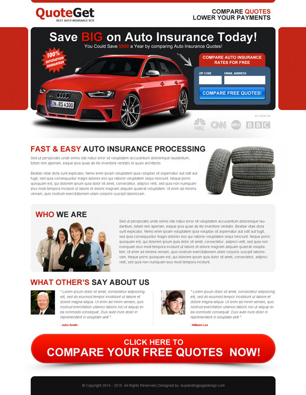 save-money-on-auto-insurance-quote-landing-page-design-templates-examples-021