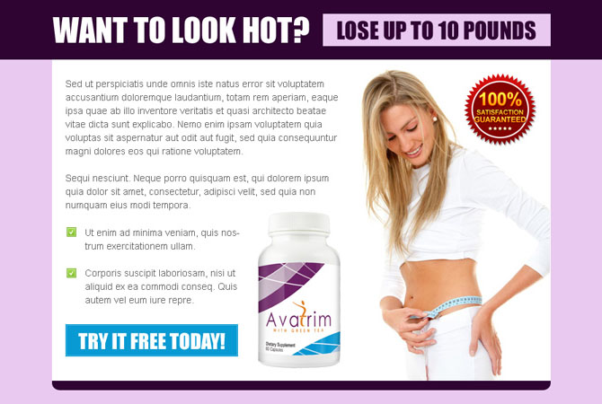 weight-loss-product-to-look-hot-ppv-landing-page-design-templates-002