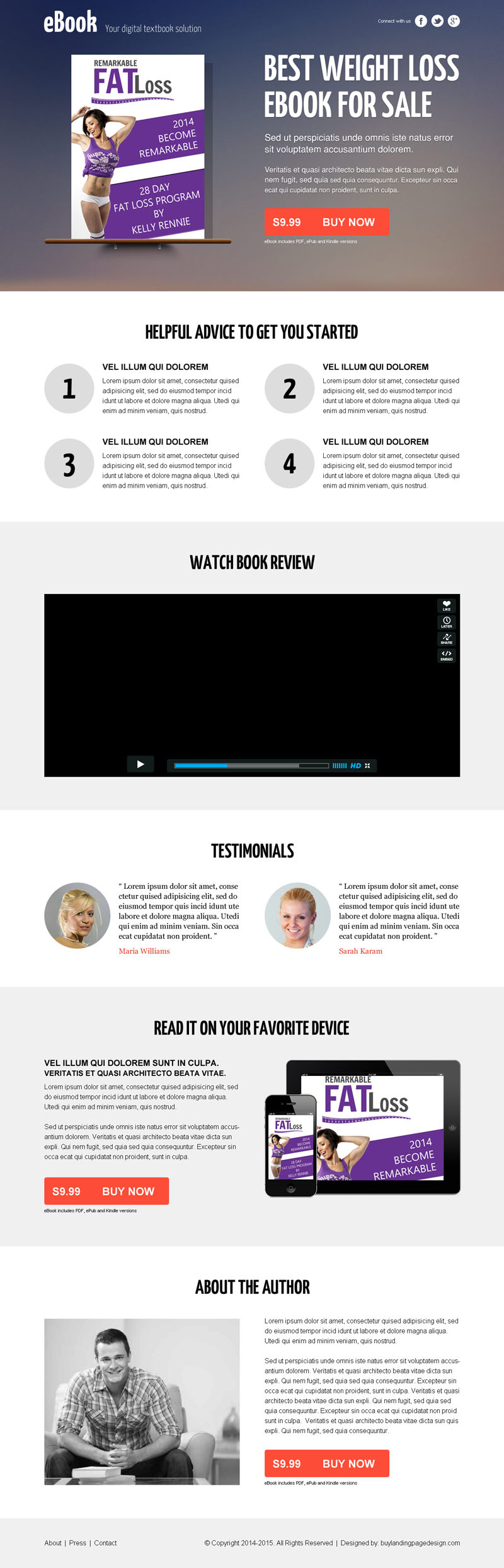 weight-loss-responsive-e-book-landing-page-design-template-002