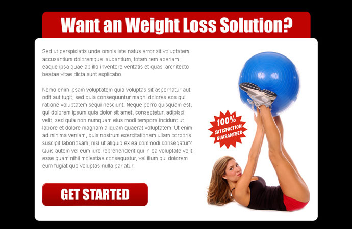 Herbal weight loss pills uk picture 3