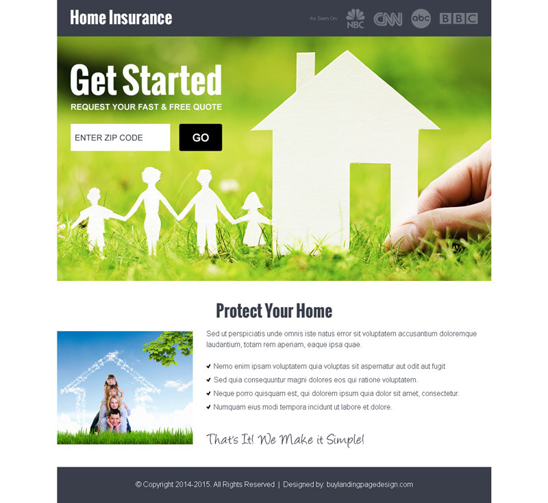 home-insurance-quote-by-zip-code-lead-capture-landing-page-design-template-023