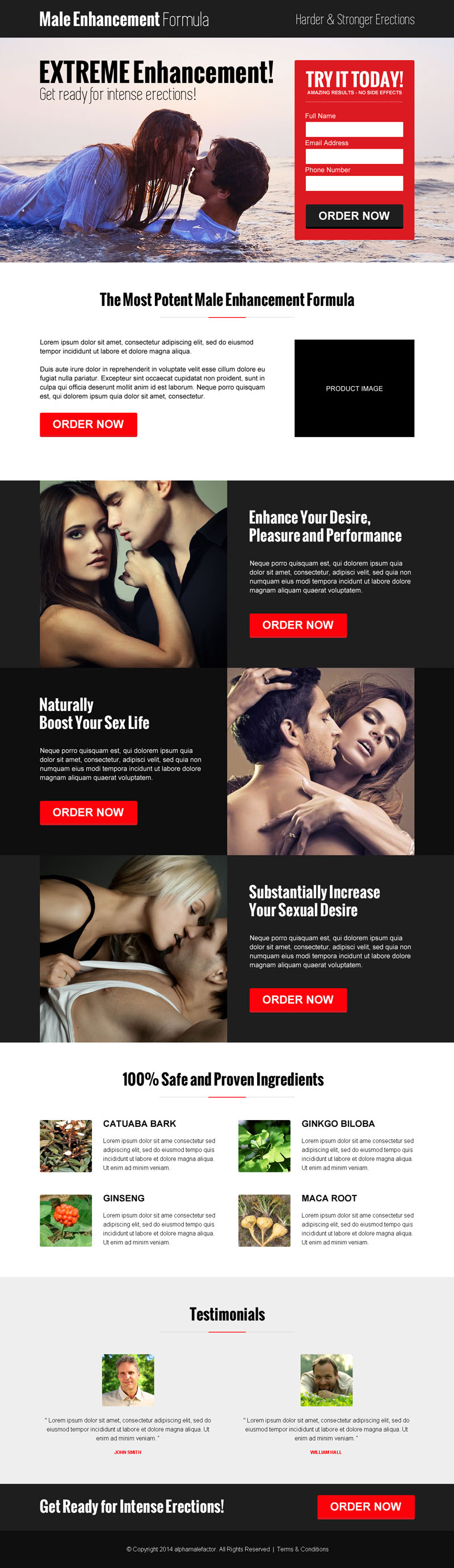 lead-capture-male-enhancement-formula-product-selling-responsive-landing-page-design-template-007