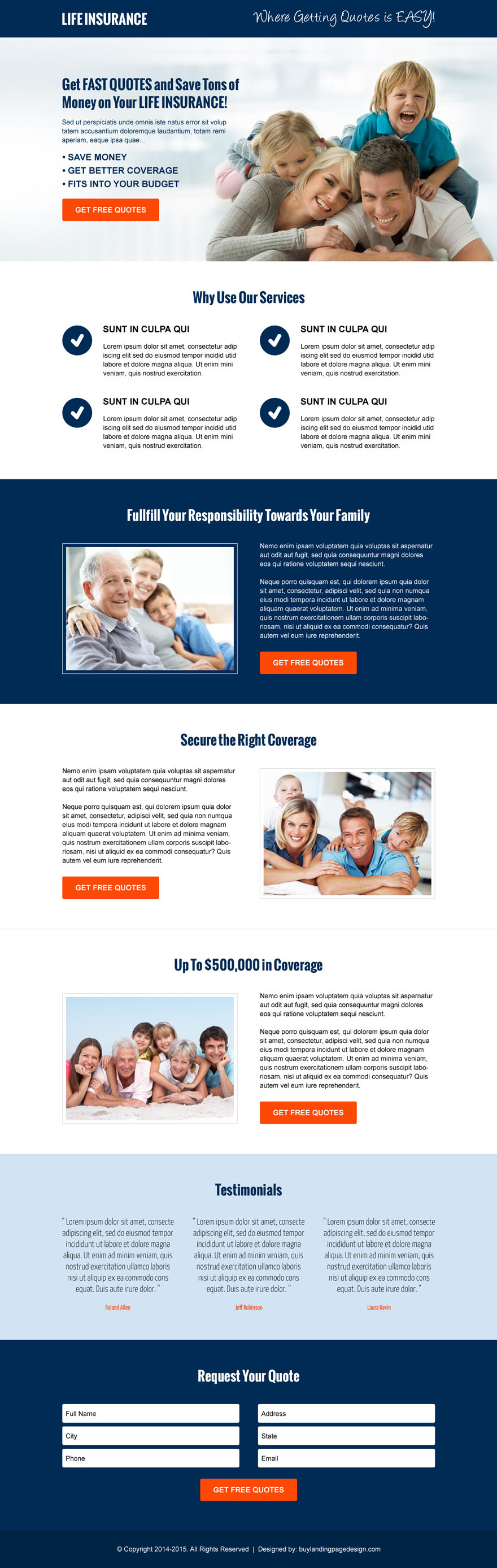 money-saving-life-insurance-quote-cta-and-lead-capture-landing-page-design-template-014