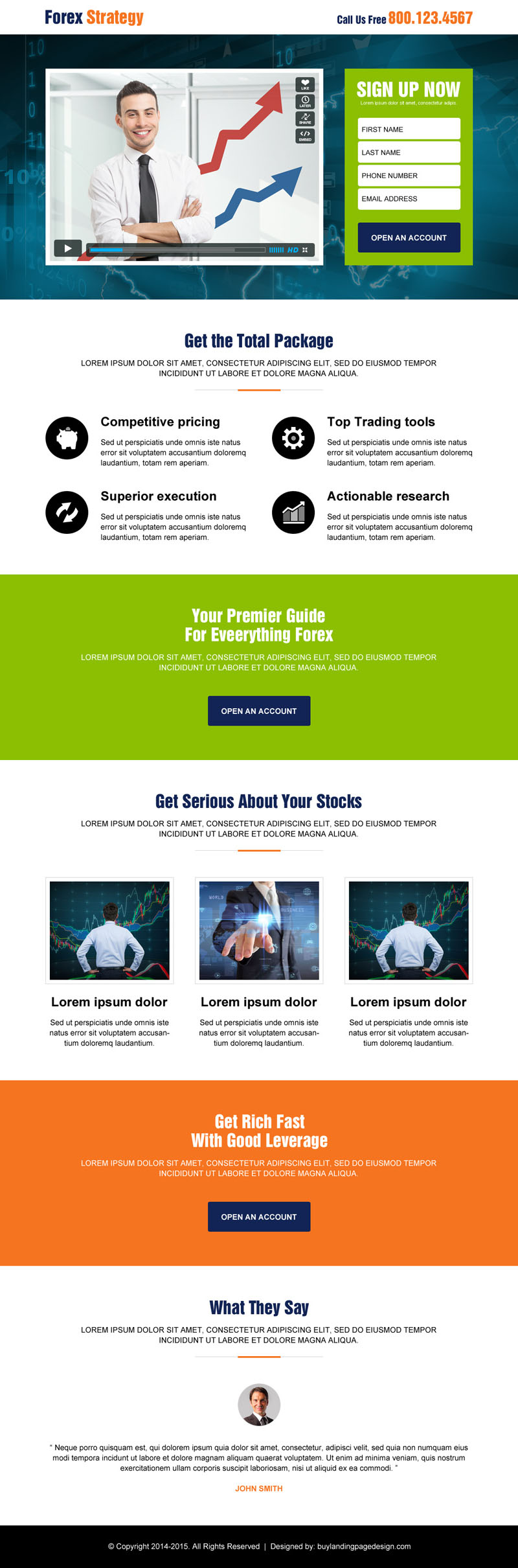 best forex video sign up lead capture responsive landing page design https://www.buylandingpagedesign.com/buy/best-forex-video-sign-up-lead-capture-responsive-landing-page-design/1433