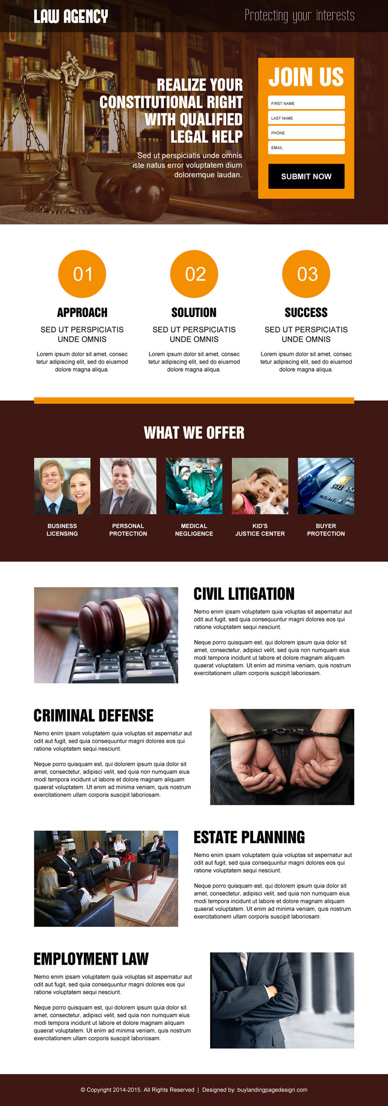 best-law-agency-for-legal-help-service-lead-capture-converting-landing-page-design-003