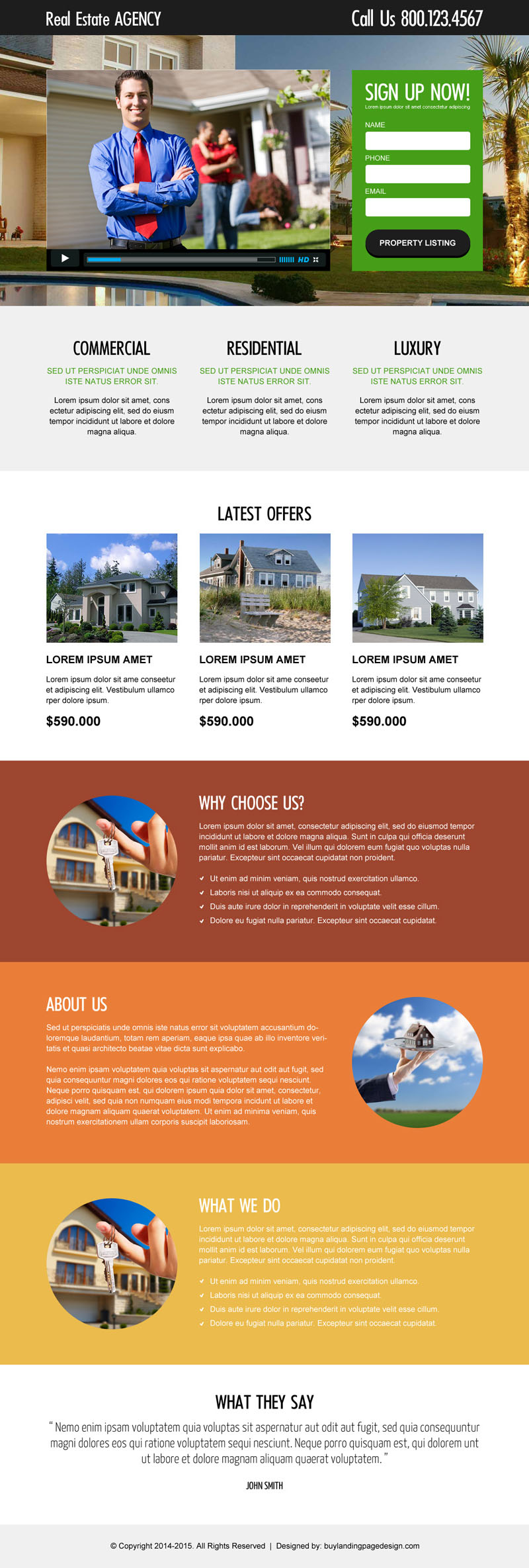 best real estate video responsive lead capture landing page design https://www.buylandingpagedesign.com/buy/best-real-estate-video-responsive-lead-capture-landing-page-design/1444