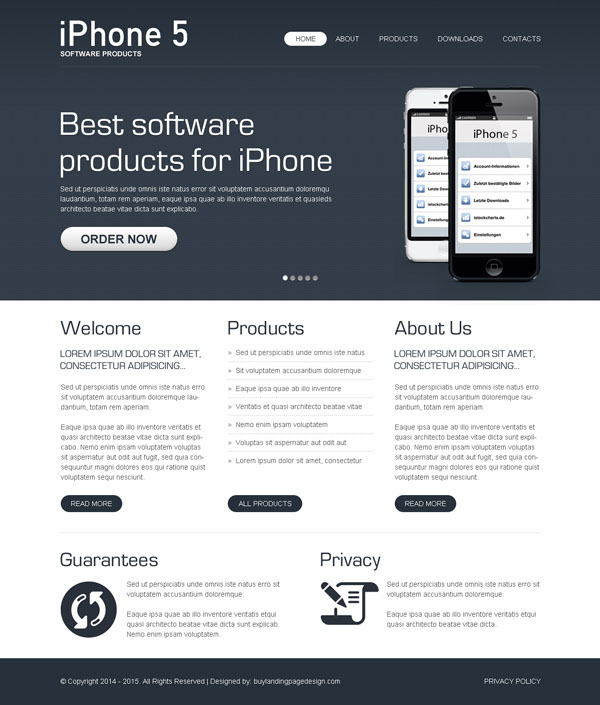 best and converting software html website template https://www.buylandingpagedesign.com/buy/best-and-converting-software-html-website-template/939