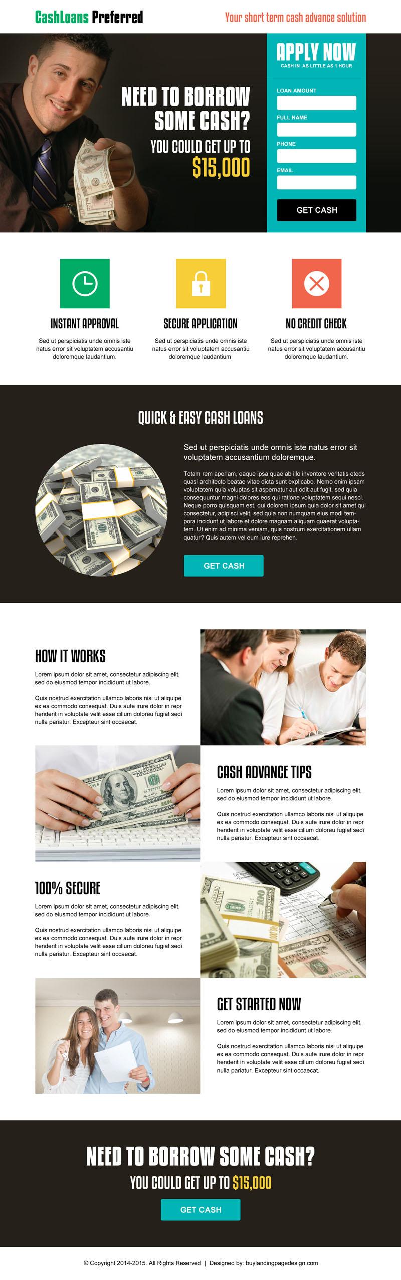 cash-loan-lead-capture-conversion-centered-landing-page-design-template-015