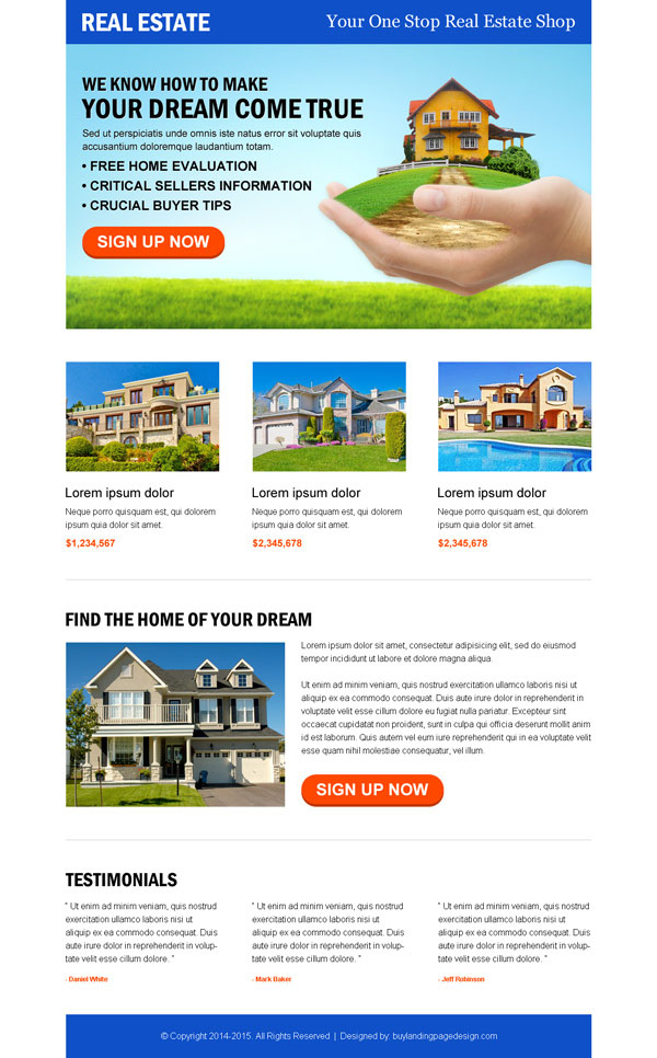 converting-real-estate-landing-page-design-templates-to-boost-your-real-estate-business-sales-006
