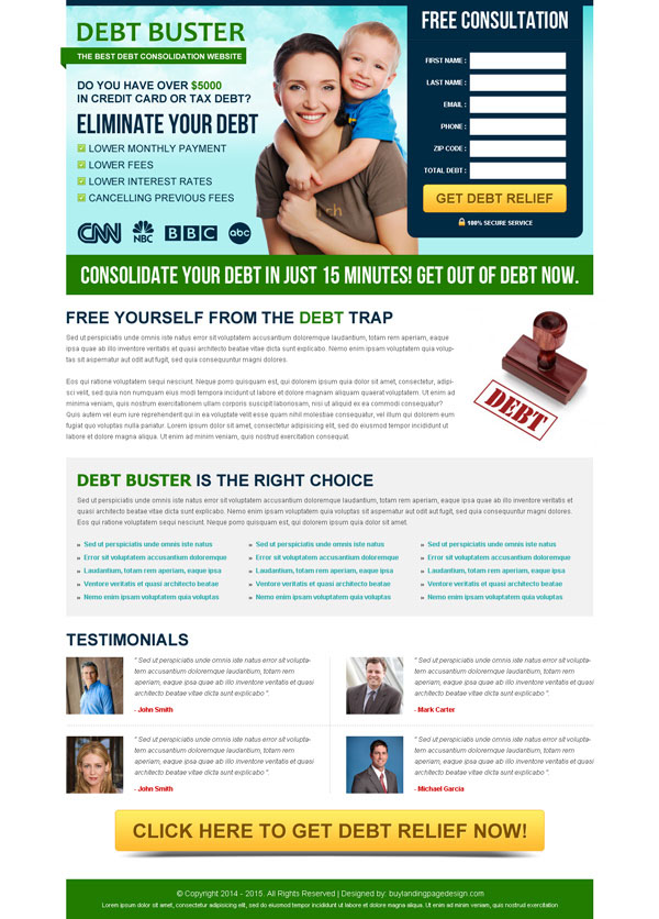 eliminate-your-credit-card-debt-lead-capture-landing-page-design-templates-016