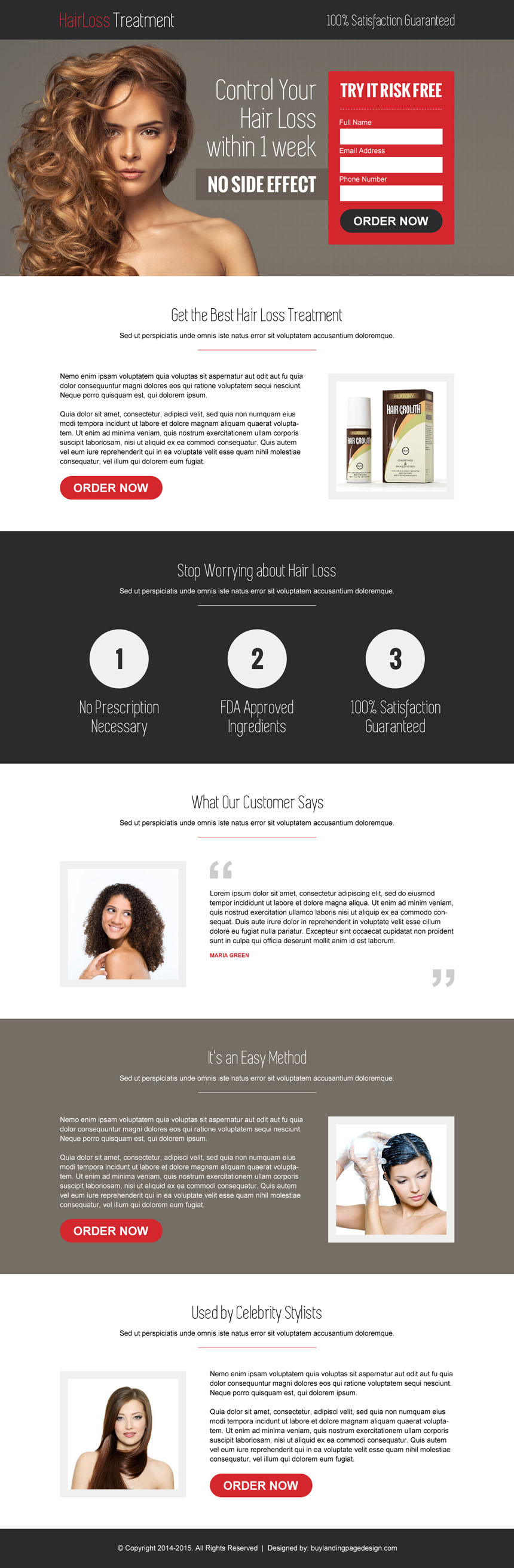 hair-product-selling-lead-capture-optimized-and-converting-landing-page-design-template-018