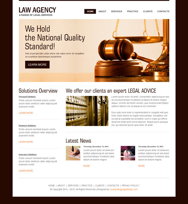clean and minimal looking law agency high converting html website template https://www.buylandingpagedesign.com/buy/clean-and-minimal-looking-law-agency-high-converting-html-website-template/935