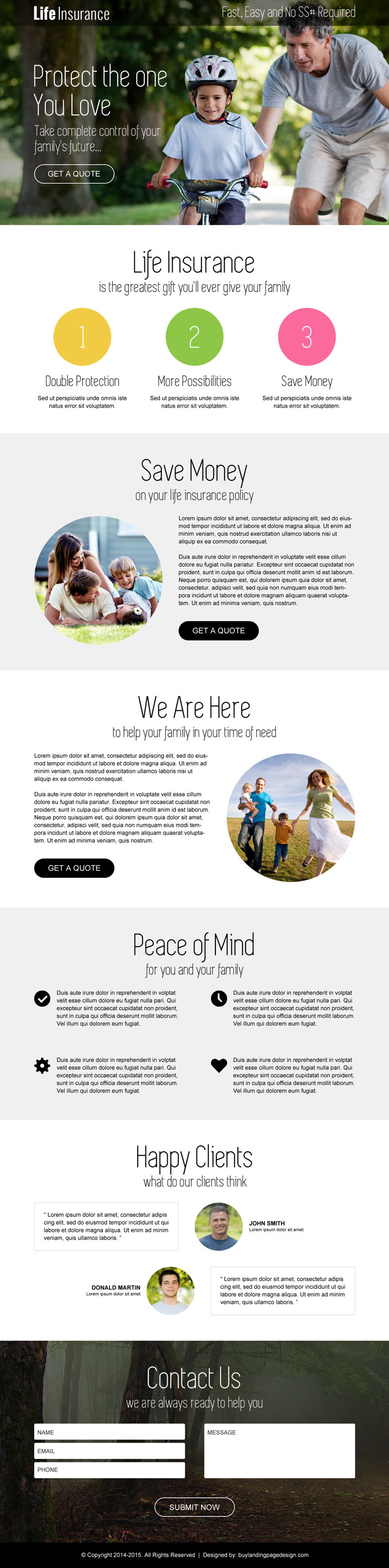 life-insurance-free-quote-service-call-to-action-and-lead-capture-landing-page-design-template-013