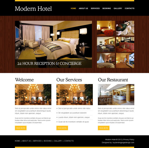modern hotel converting and attractive html website template https://www.buylandingpagedesign.com/buy/modern-hotel-converting-and-attractive-html-website-template/933