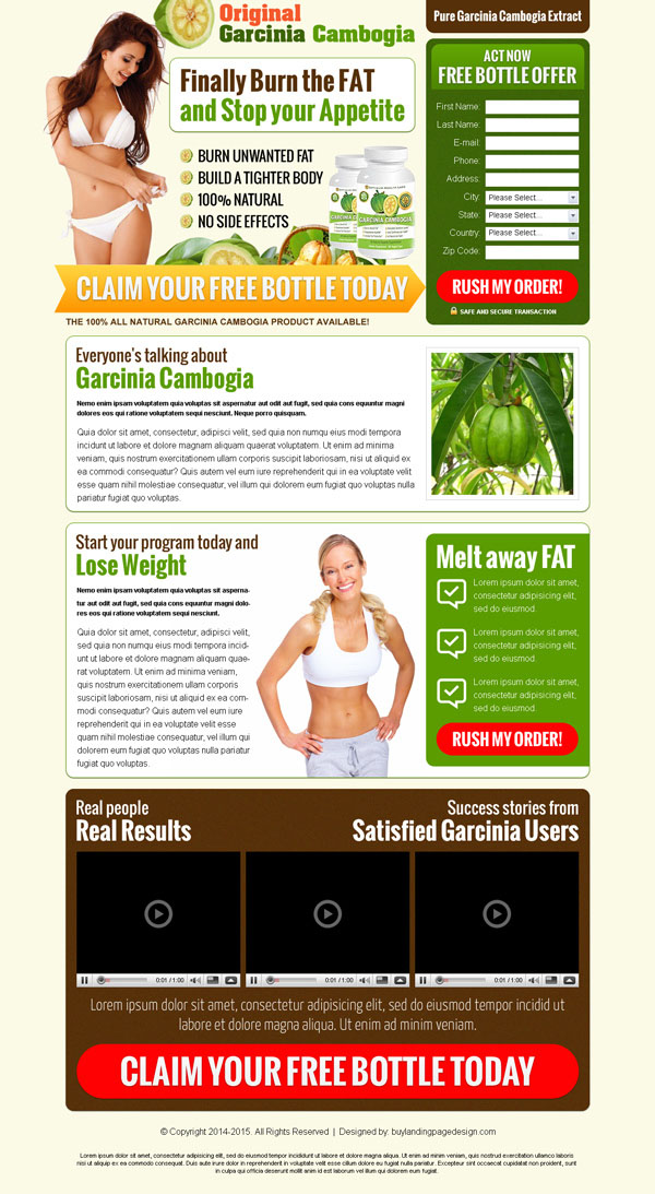 pure-garcinia-cambogia-extract-product-selling-lead-capture-landing-page-design-template-003