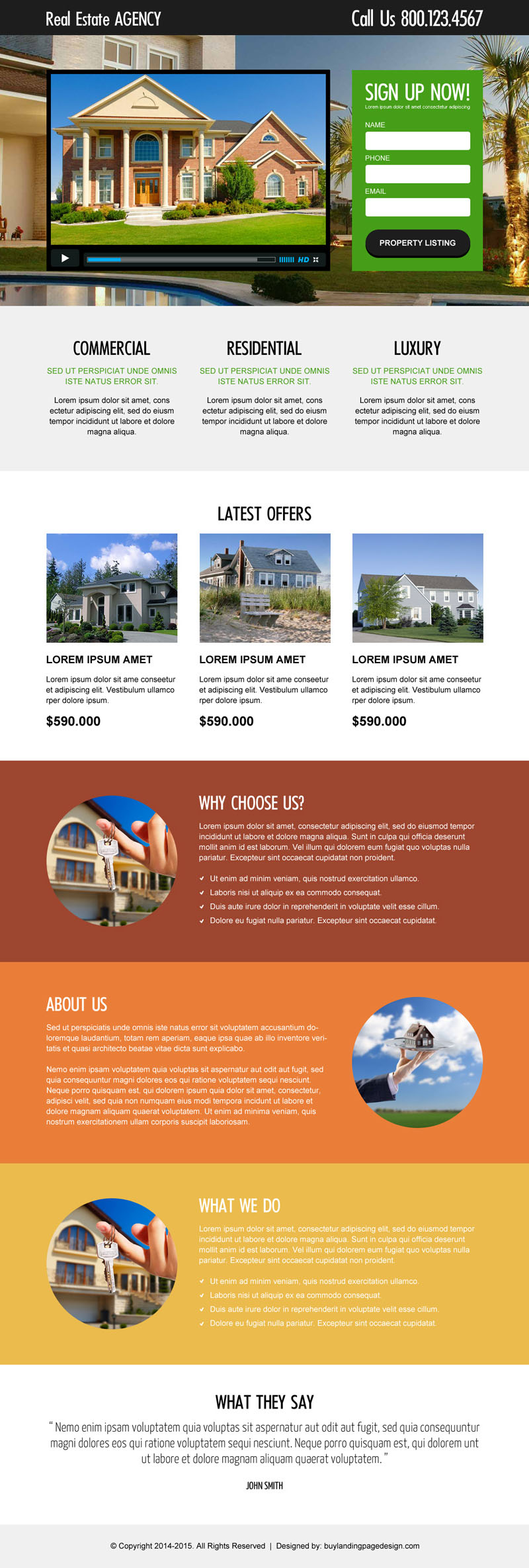 real-estate-lead-capture-converting-video-landing-page-design-template-009