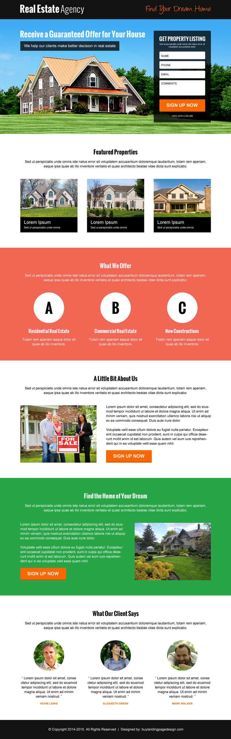 real-estate-leads-agency-landing-page-07