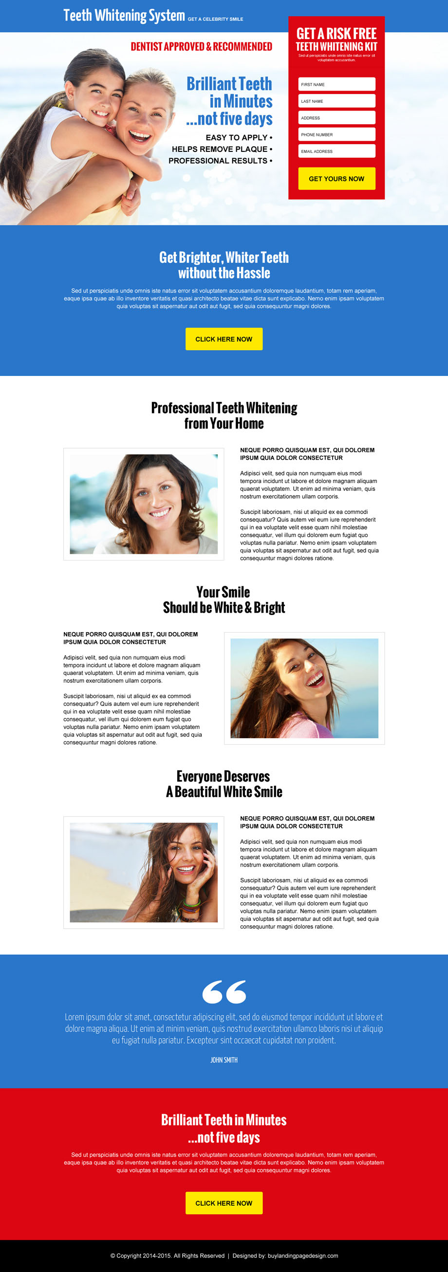 risk-free-teeth-whitening-kit-selling-lead-capture-converting-landing-page-design-template-016