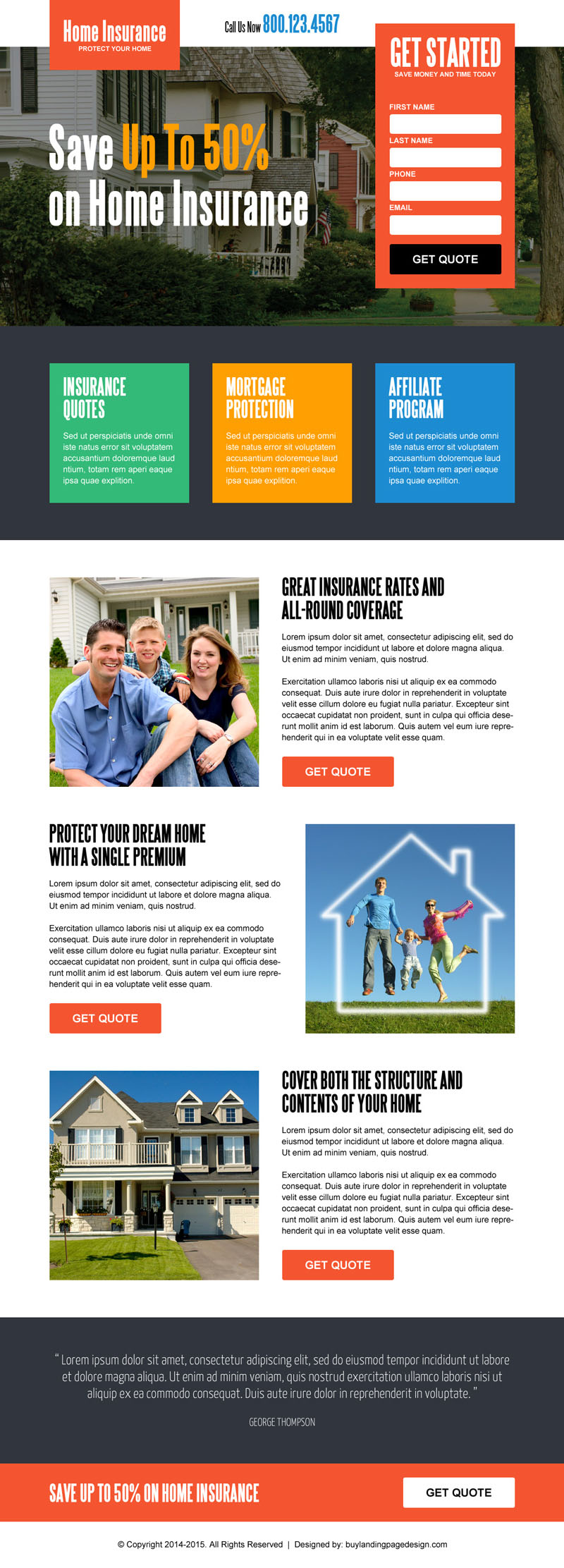 save-money-on-home-insurance-lead-capture-converting-landing-page-design-templates-024