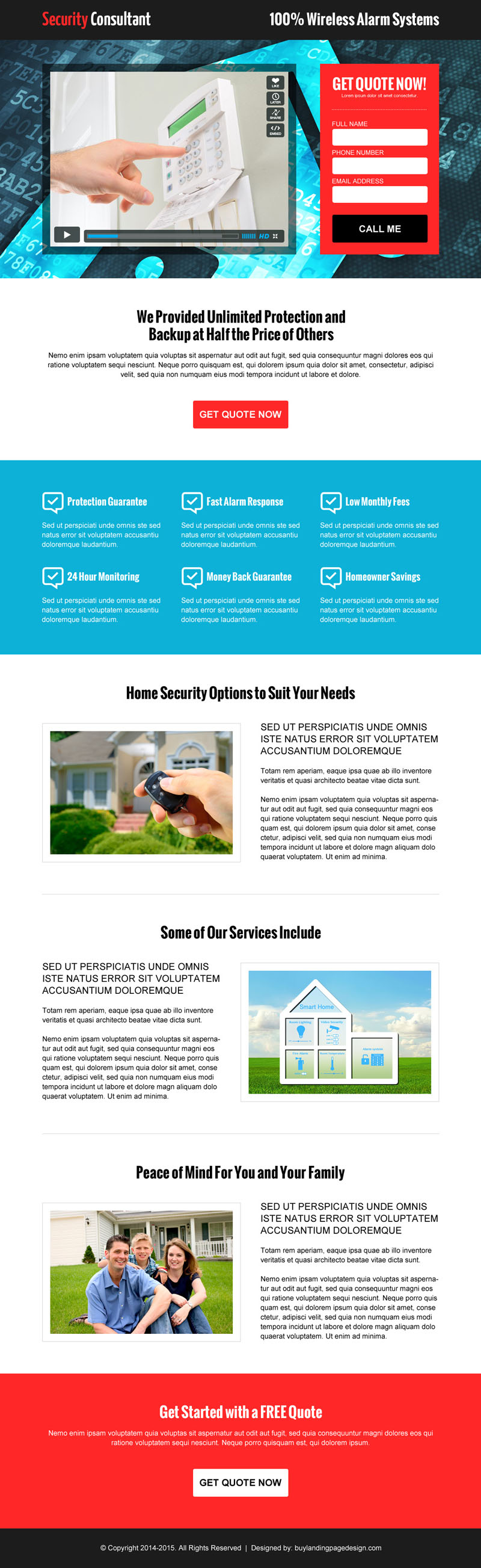 security agency consultation service lead capture video landing page design template https://www.buylandingpagedesign.com/buy/security-agency-consultation-service-lead-capture-video-landing-page-design-template/1446