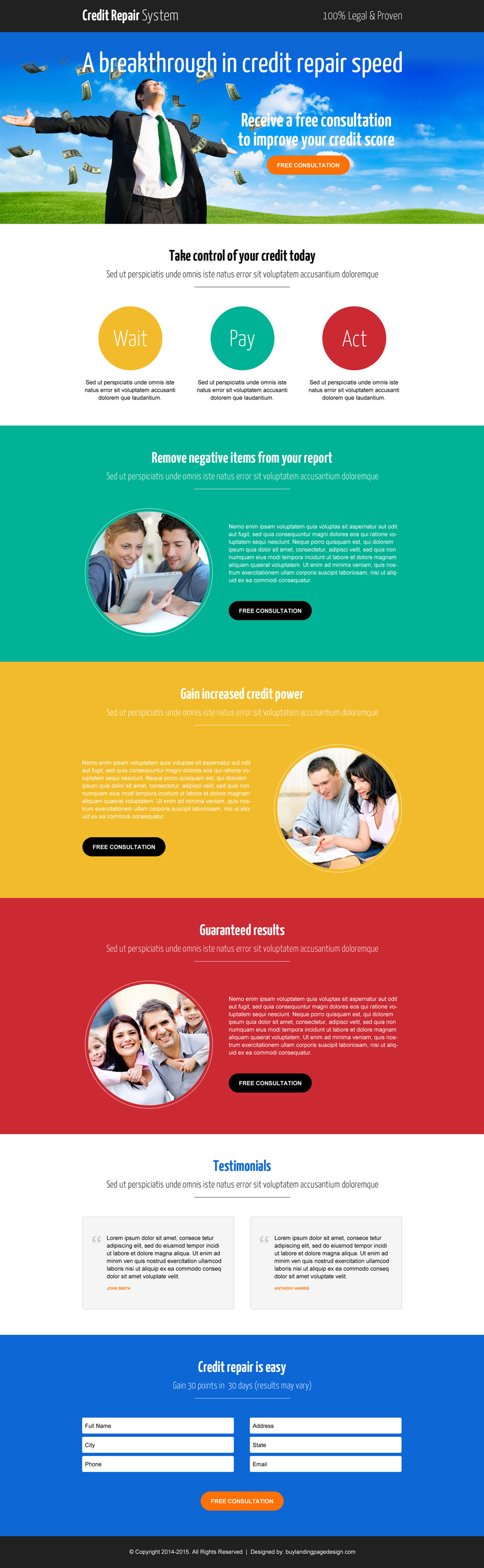 smart-credit-repair-consultation-service-cta-and-lead-capture-landing-page-design-023