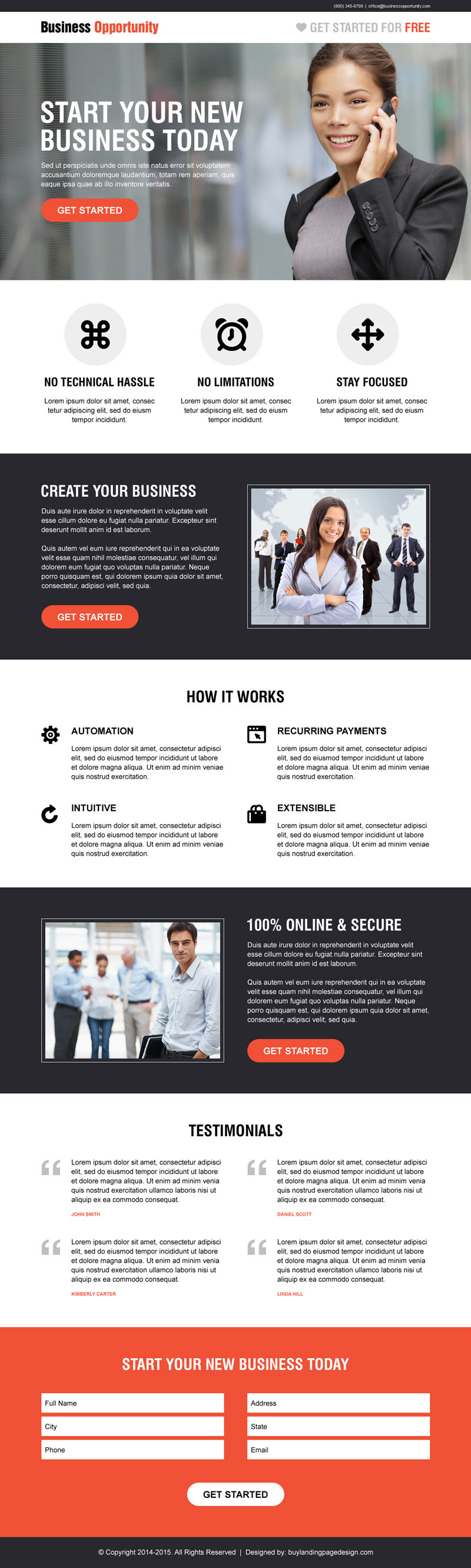 start-your-new-business-cta-and-lead-capture-landing-page-design-template-029