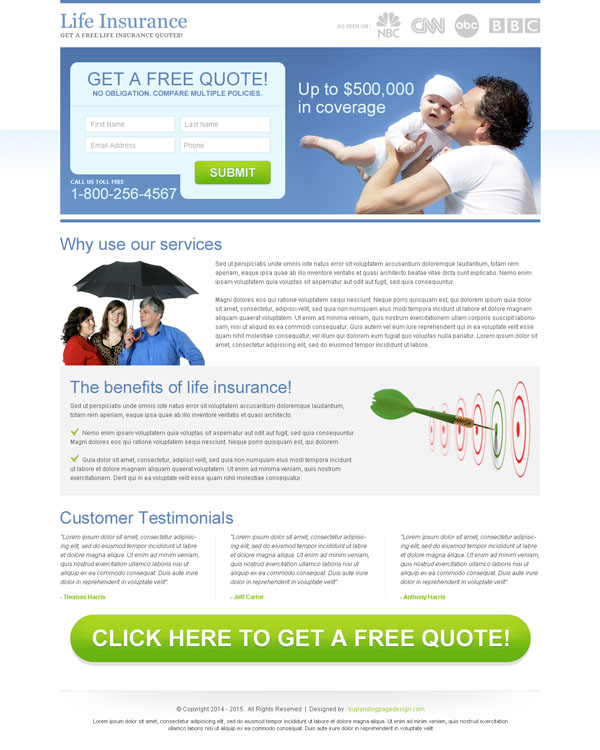 free-quote-in-life-insurance-landing-page-design-template-to-captue-leads-in-life-insurance-business-003
