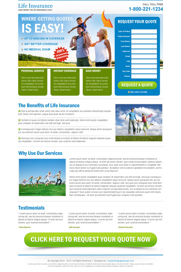 life-insurance-insurance-service-lead-capture-landing-page-design-templates-008