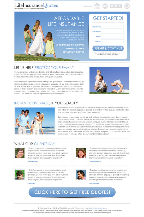 life-insurance-quote-business-lead-capture-landing-page-design-templates-004