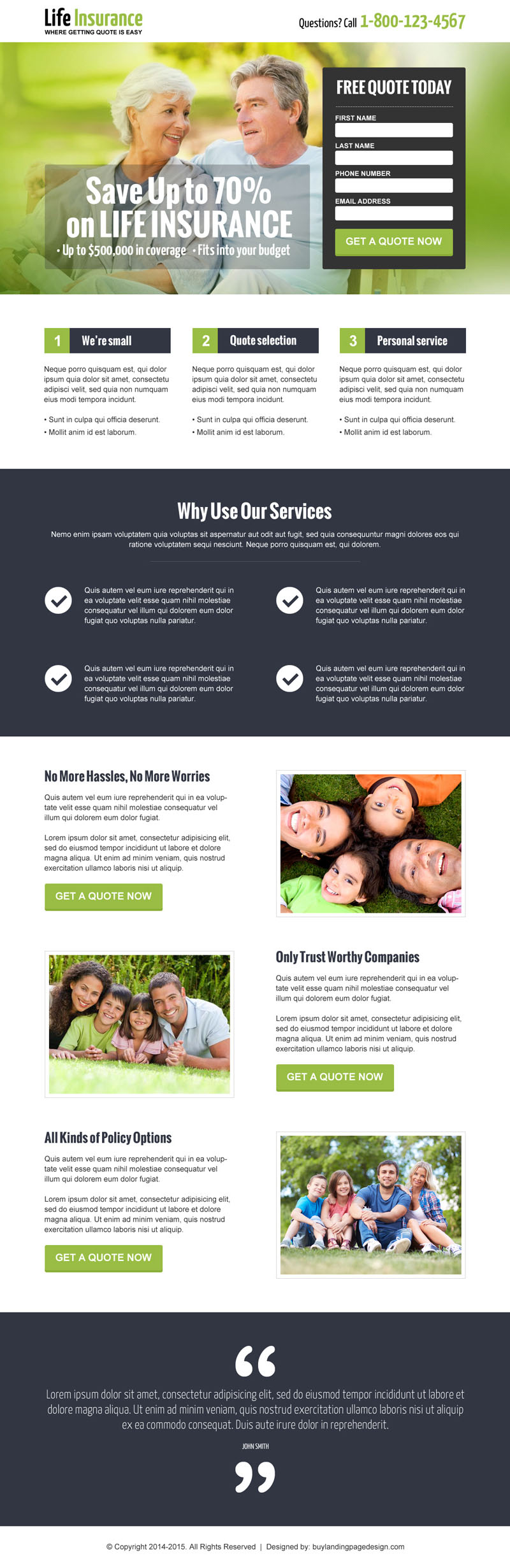 save-money-on-life-insurance-quote-lead-capture-landing-page-design-template-012