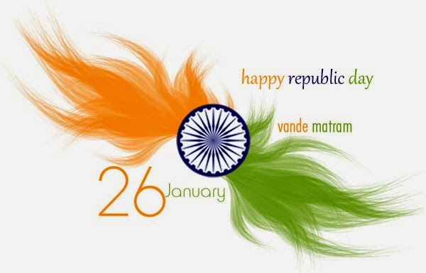 Republic-Day-2015-Images-5