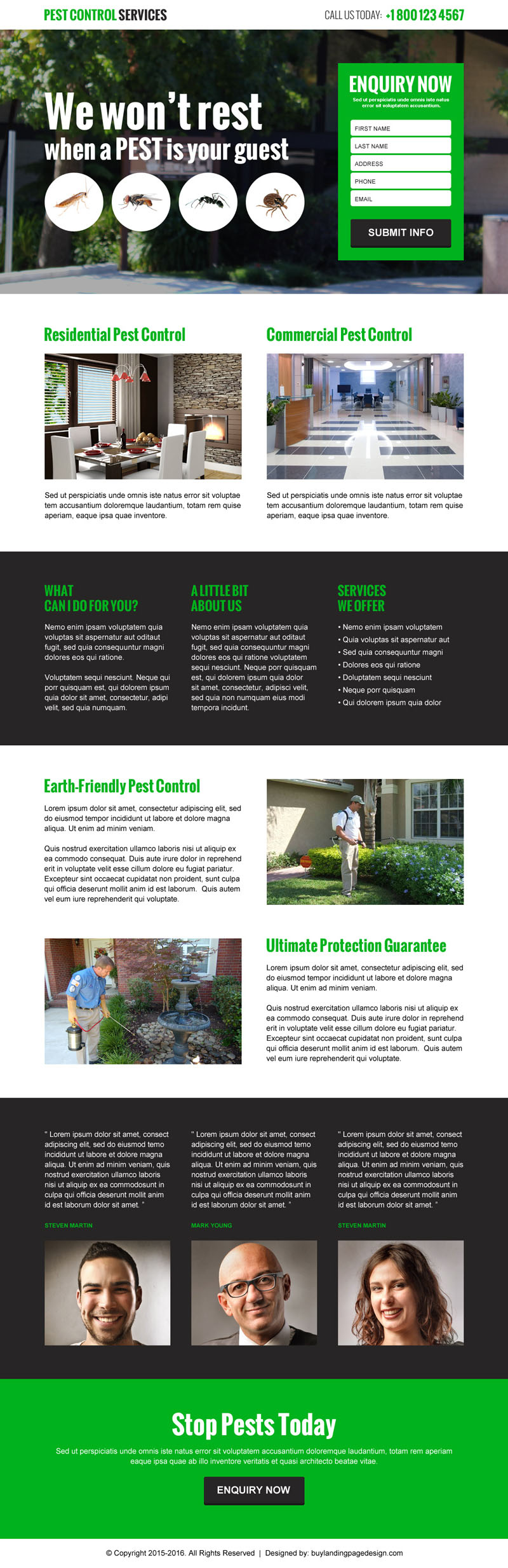 best-pest-control-services-lead-generation-converting-landing-page-design-001