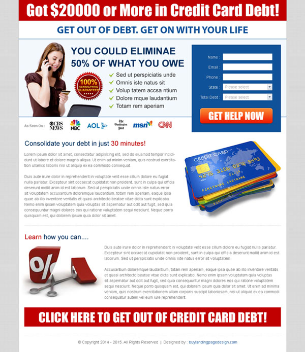 credit-card-debt-landing-page-design-template-to-get-out-of-debt-001