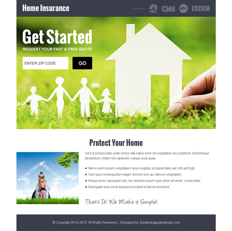 home-insurance-by-zip-code-leads-generation-responsive-landing-page-design-004