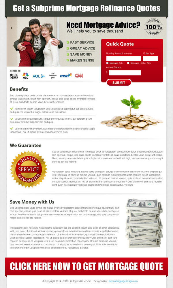 mortgage-lead-capture-landing-page-templates-for-your-mortgage-bsuiness-success-001_1
