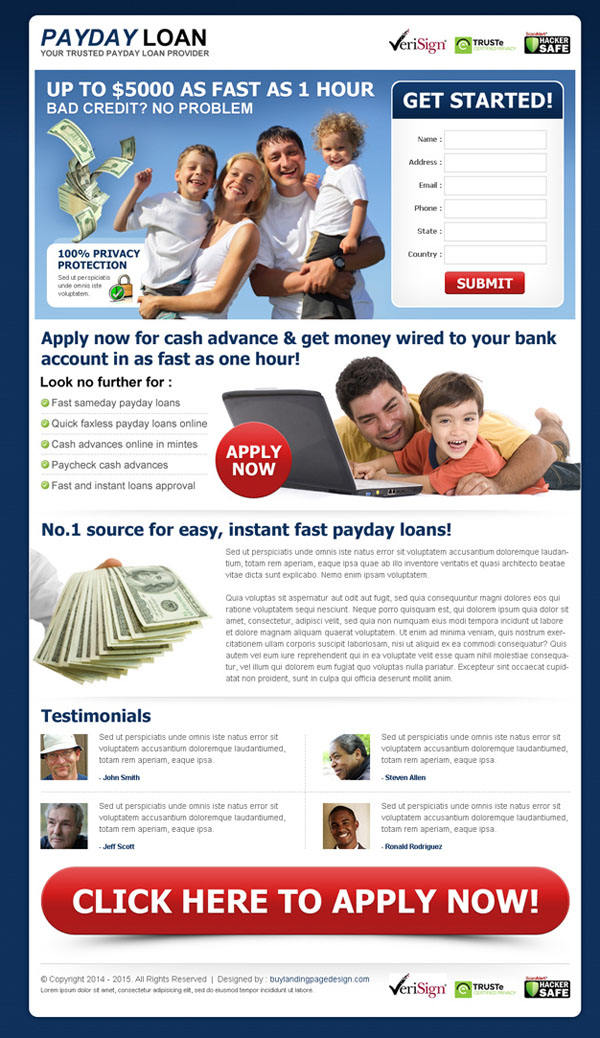 payday-loan-lead-capture-landing-page-design-template-001