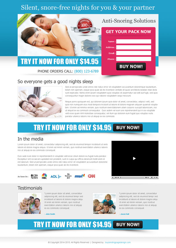anti-snoring-landing-page-design-templates-example-for-anti-snoring-product-001