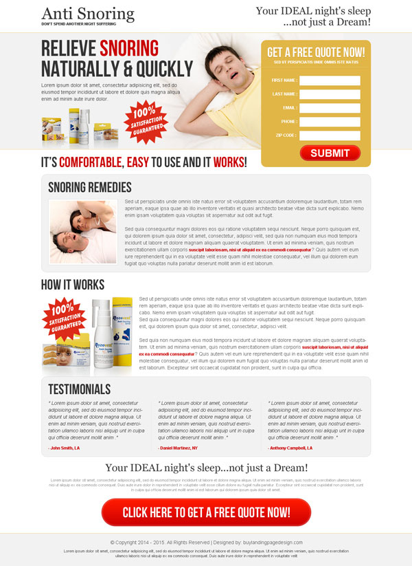 best-anti-snoring-product-landing-page-design-templates-to-boost-your-anti-snoring-product-sale-013